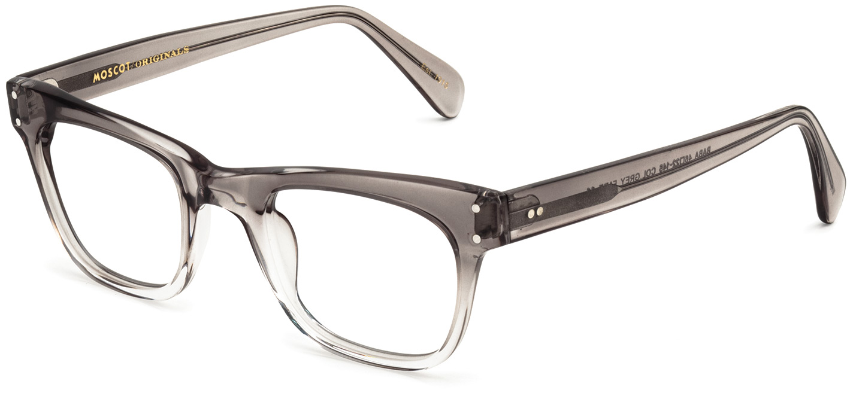 moscot-eyewear-ss2013-03