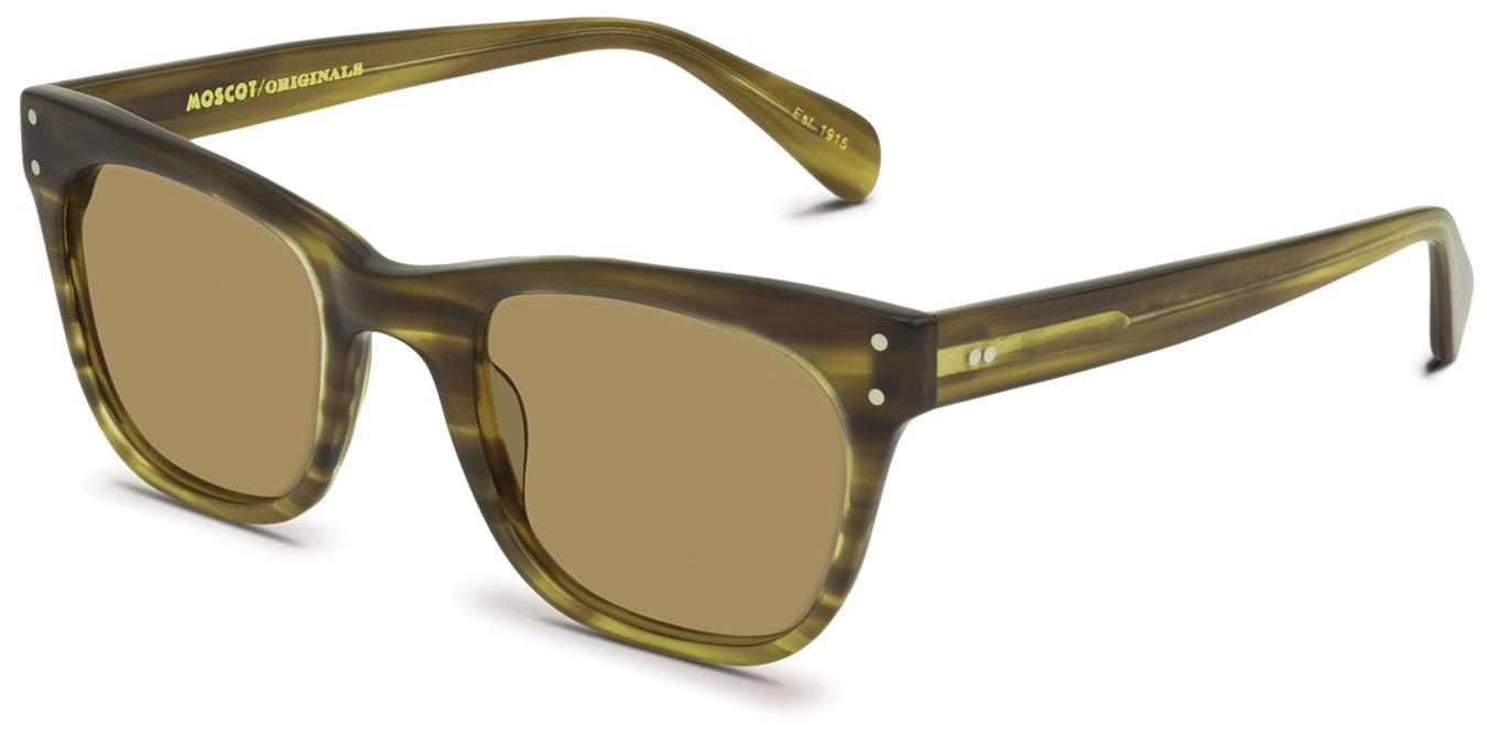 moscot-eyewear-ss2013-04