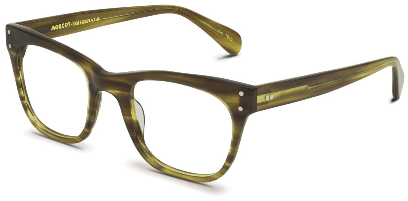 moscot-eyewear-ss2013-05