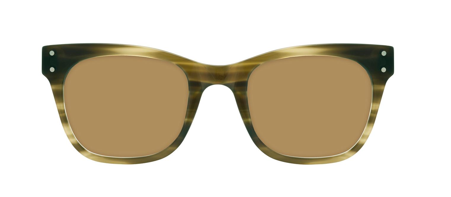 moscot-eyewear-ss2013-06