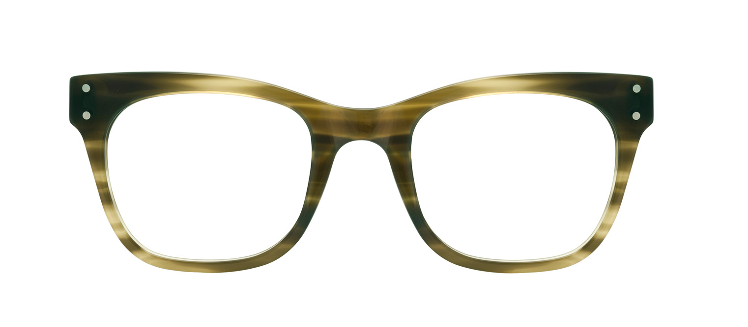 moscot-eyewear-ss2013-07