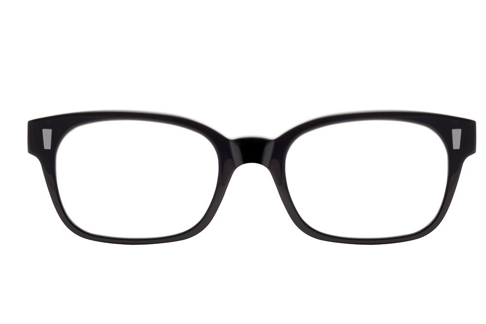 moscot-eyewear-ss2013-08