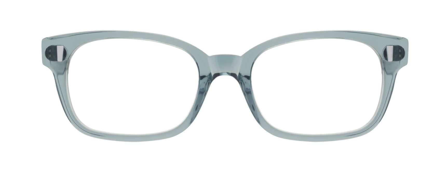 moscot-eyewear-ss2013-09