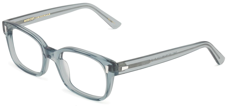 moscot-eyewear-ss2013-10