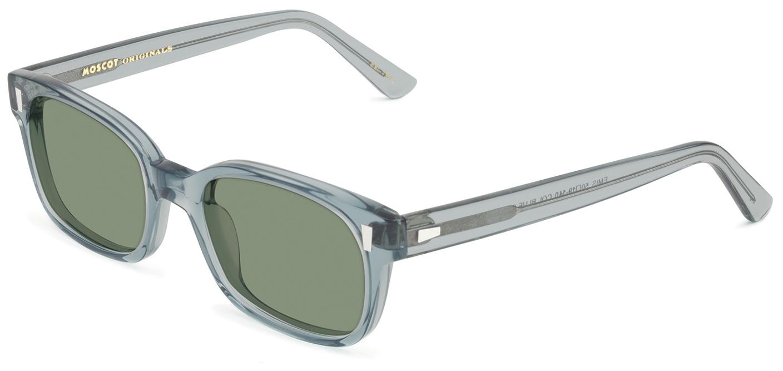 moscot-eyewear-ss2013-11