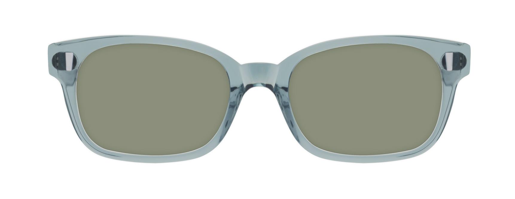 moscot-eyewear-ss2013-12
