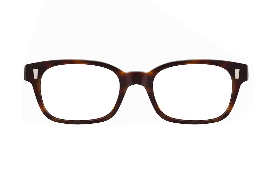 moscot-eyewear-ss2013-13