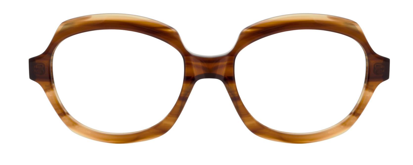 moscot-eyewear-ss2013-14