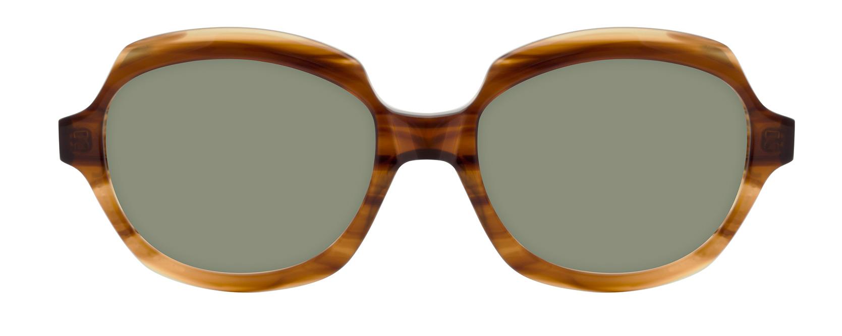moscot-eyewear-ss2013-15