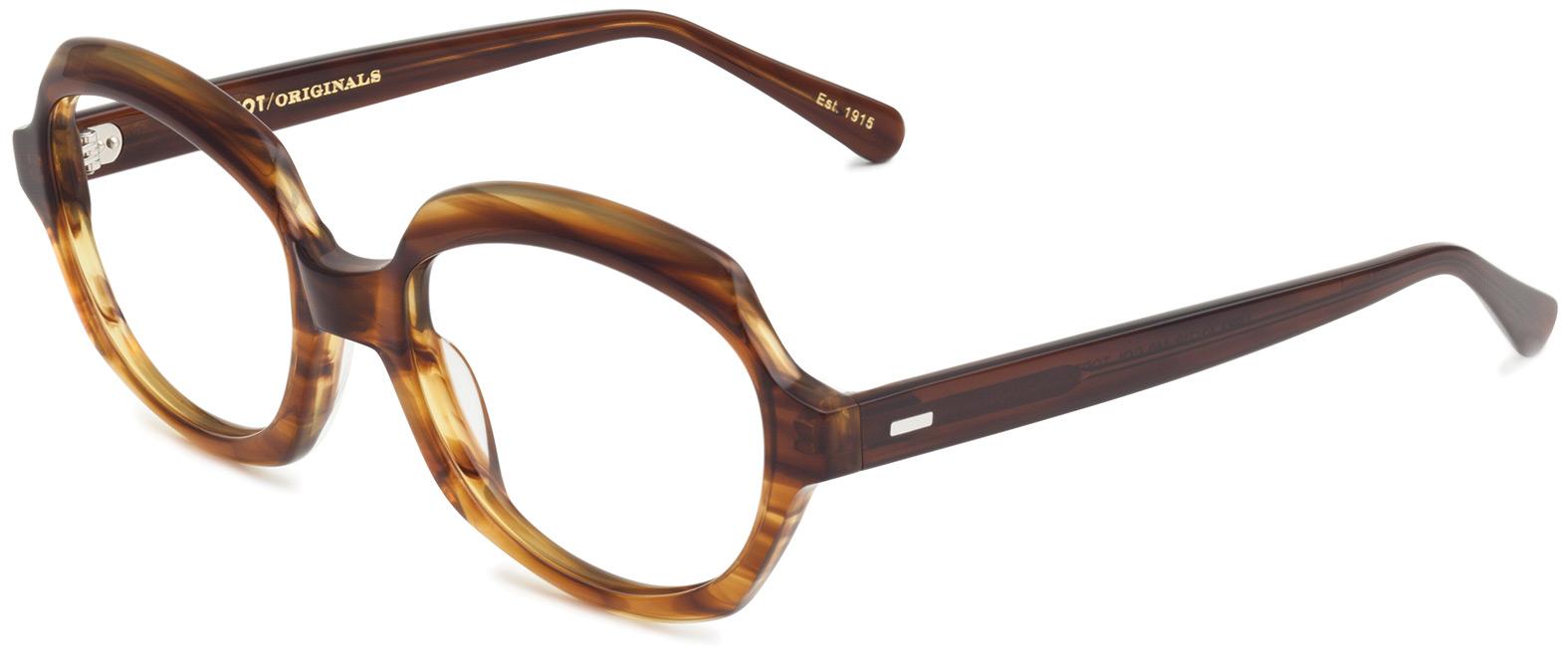 moscot-eyewear-ss2013-16