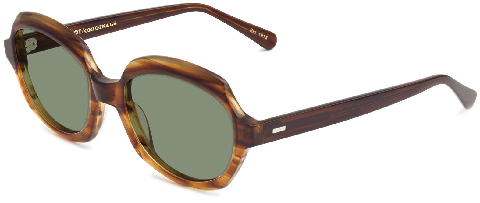 moscot-eyewear-ss2013-17
