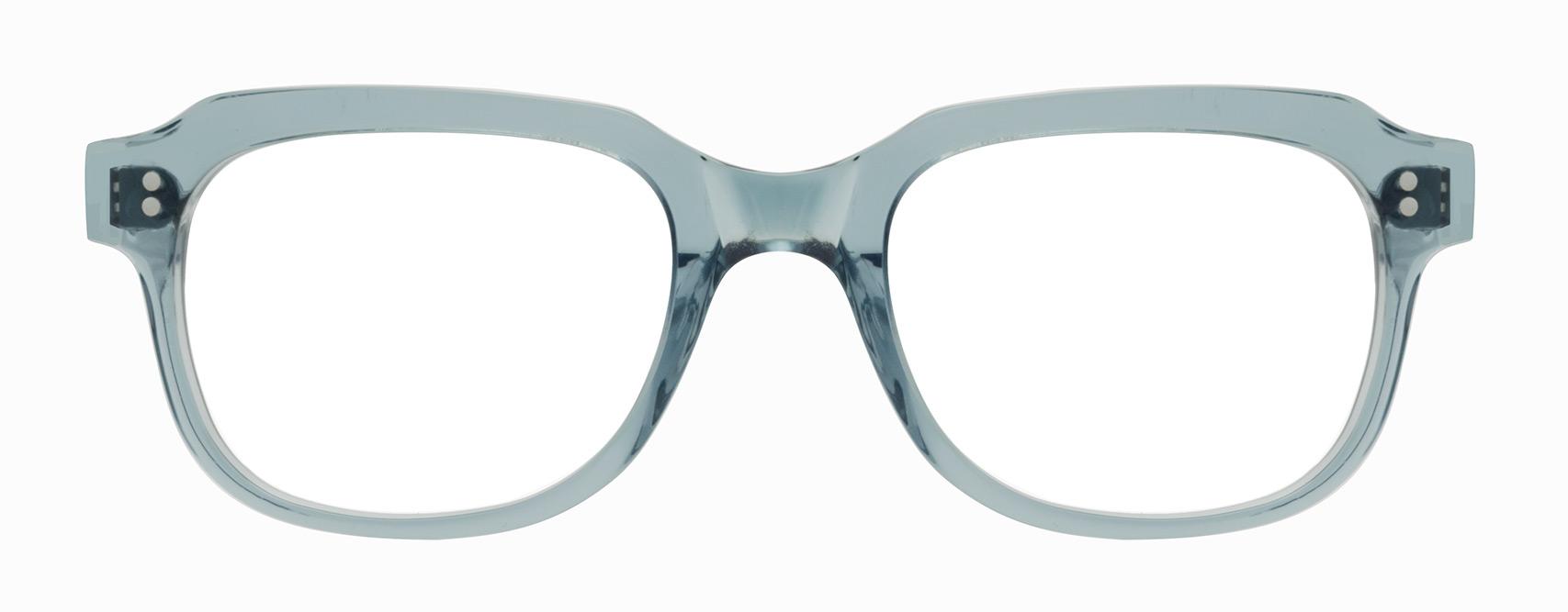 moscot-eyewear-ss2013-18