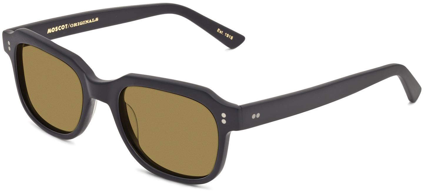 moscot-eyewear-ss2013-19