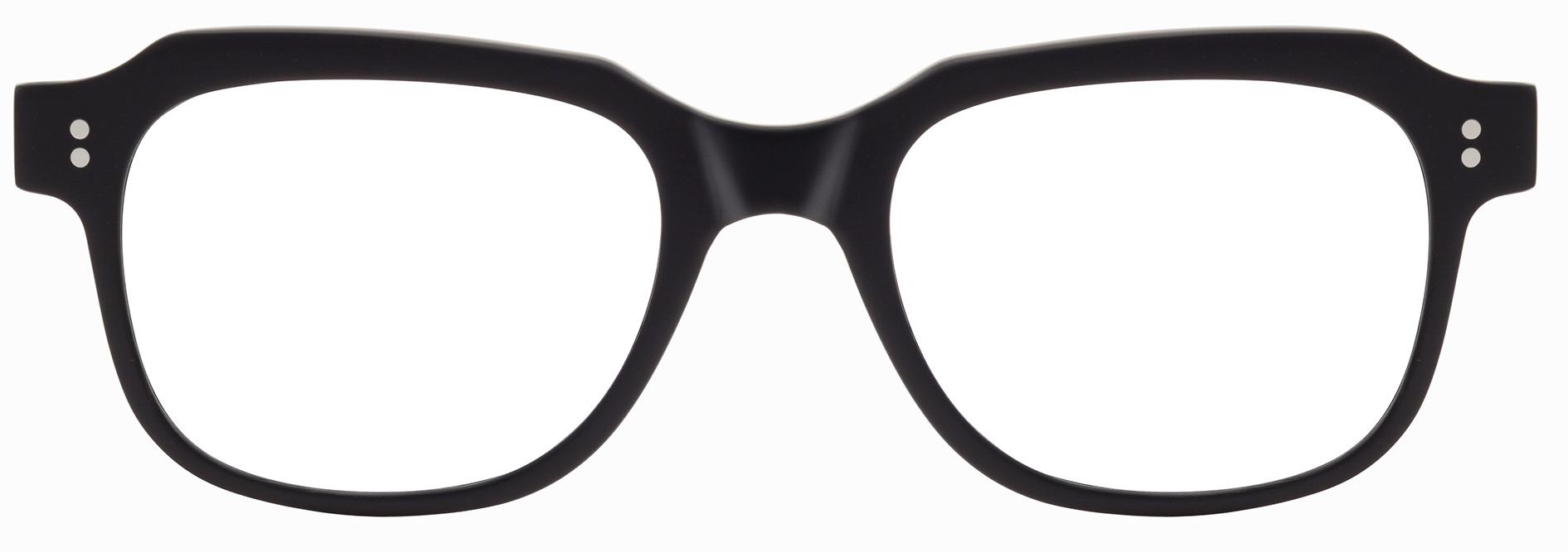moscot-eyewear-ss2013-20