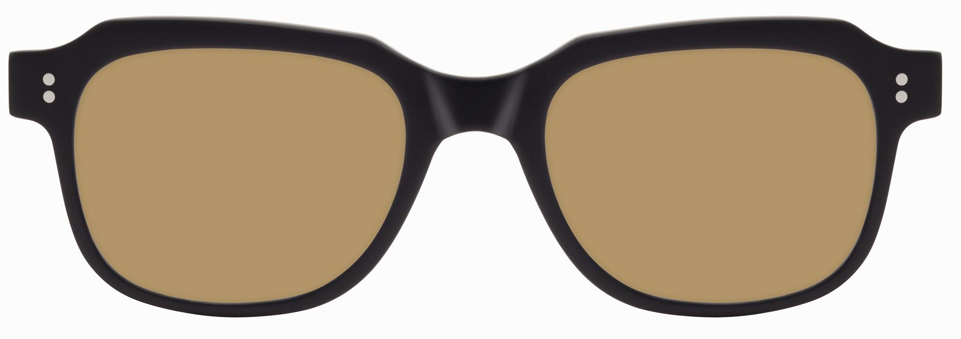 moscot-eyewear-ss2013-21
