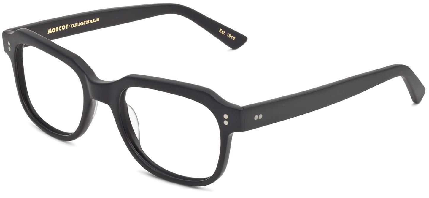 moscot-eyewear-ss2013-22