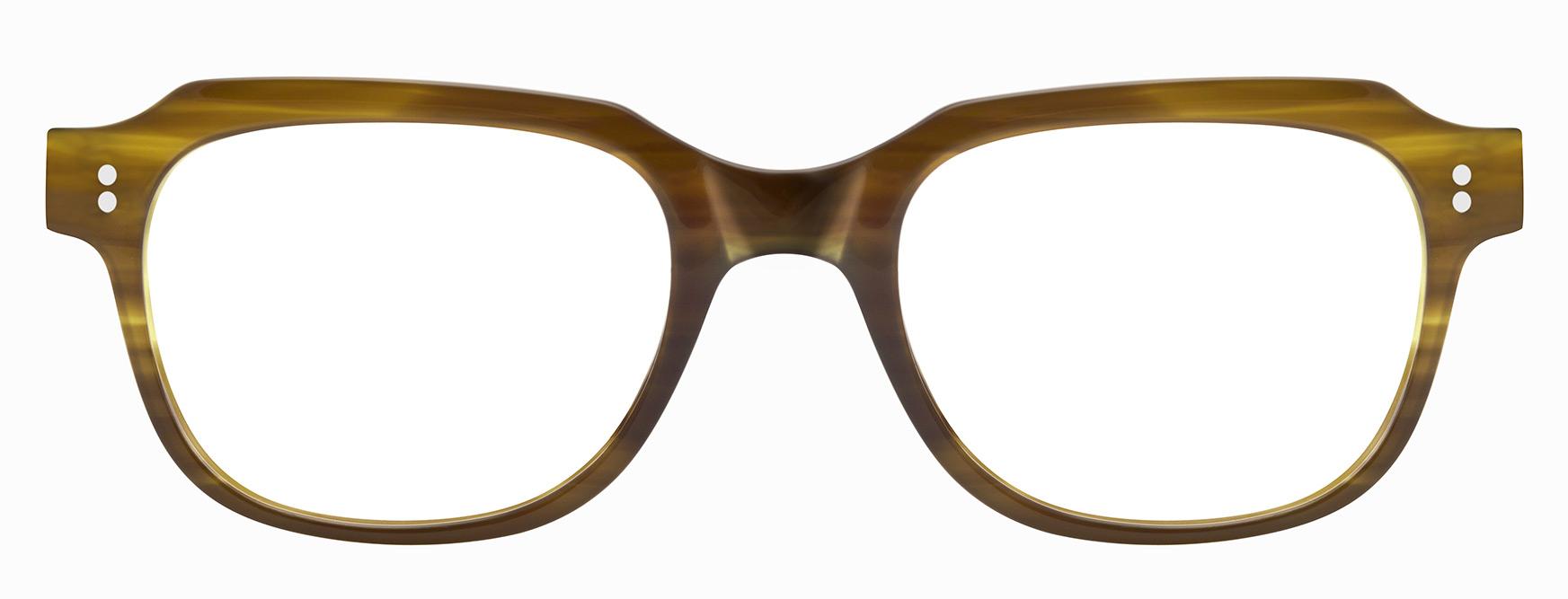 moscot-eyewear-ss2013-23