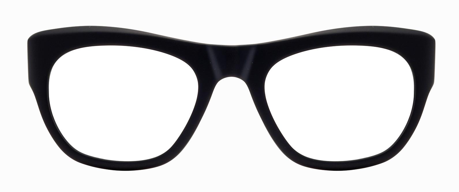 moscot-eyewear-ss2013-24
