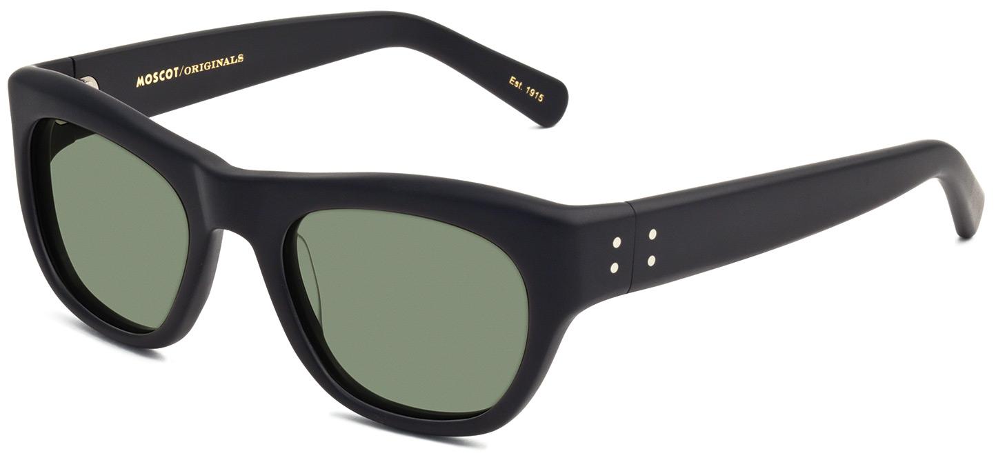 moscot-eyewear-ss2013-26