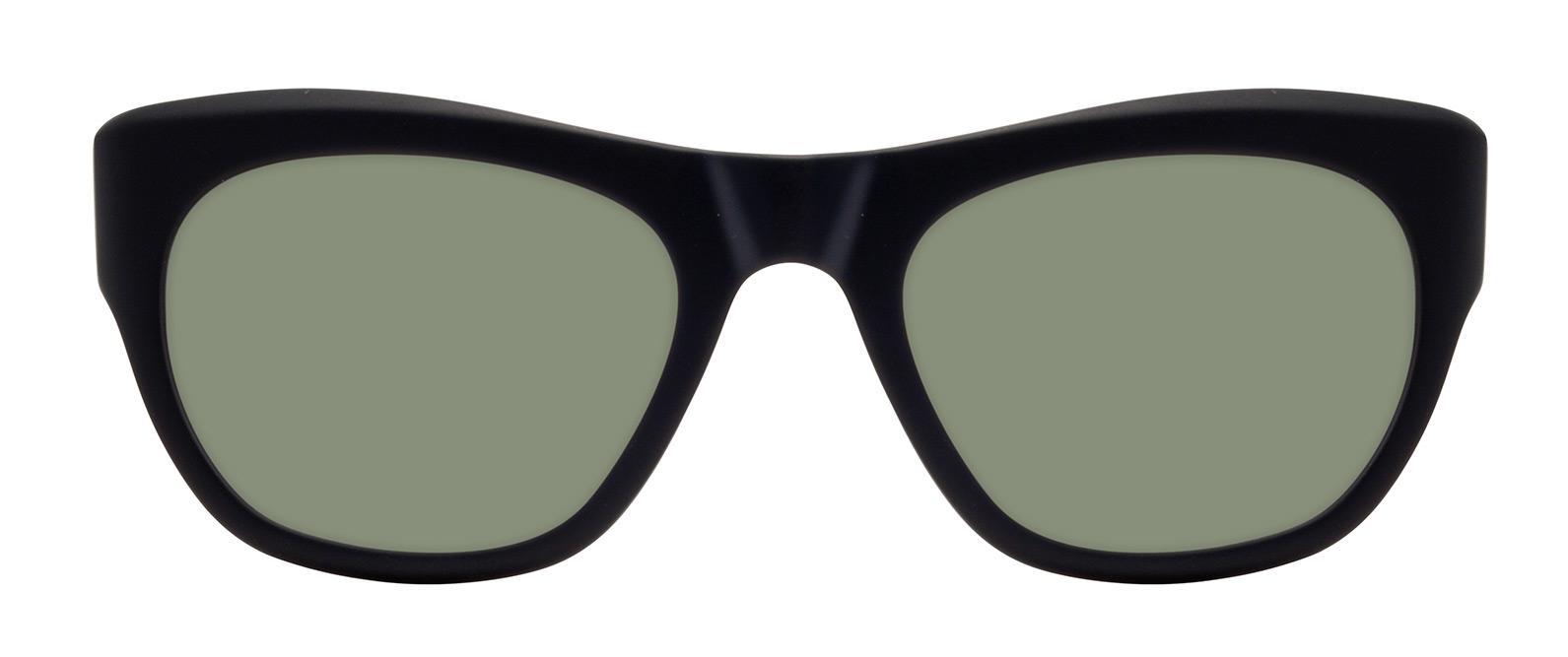 moscot-eyewear-ss2013-27