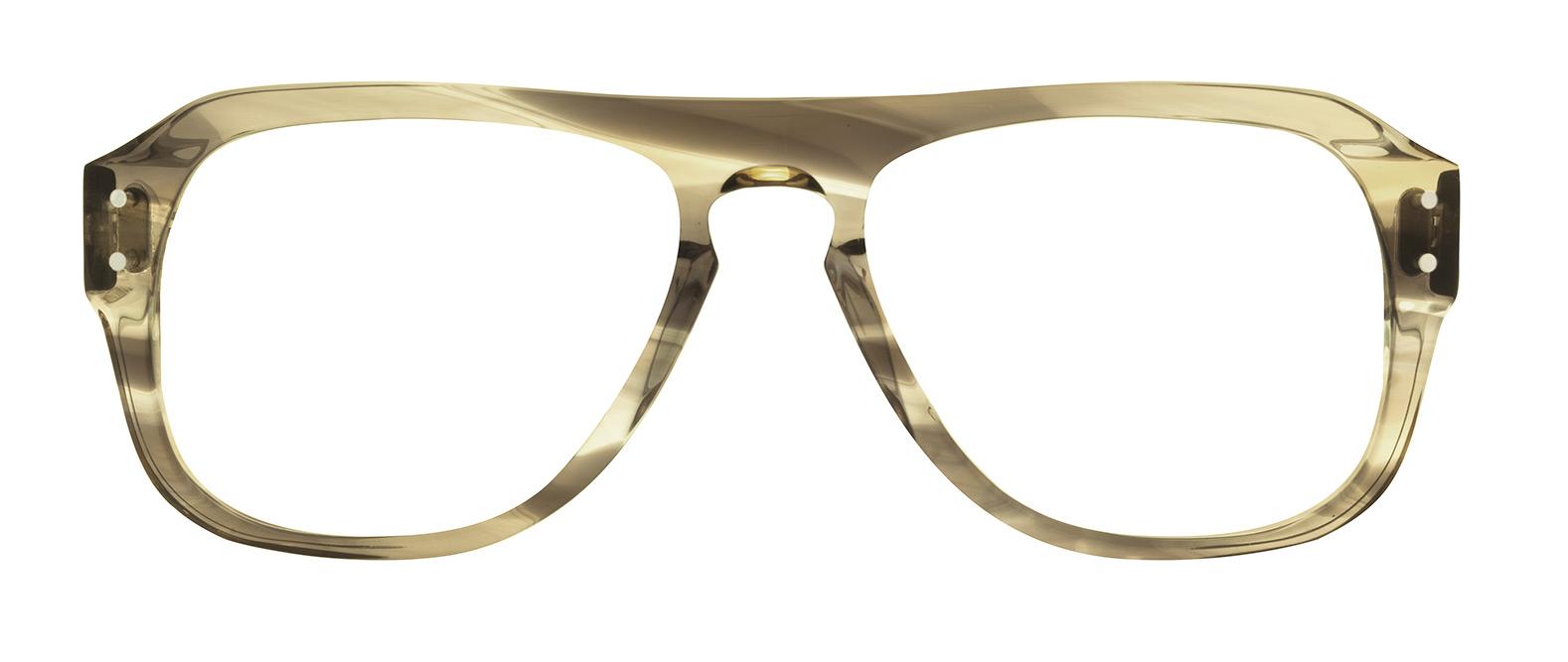 moscot-eyewear-ss2013-28