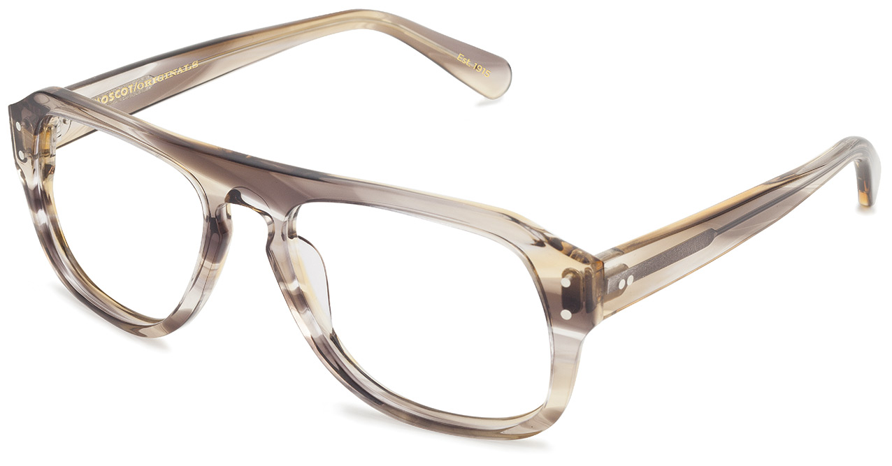 moscot-eyewear-ss2013-29
