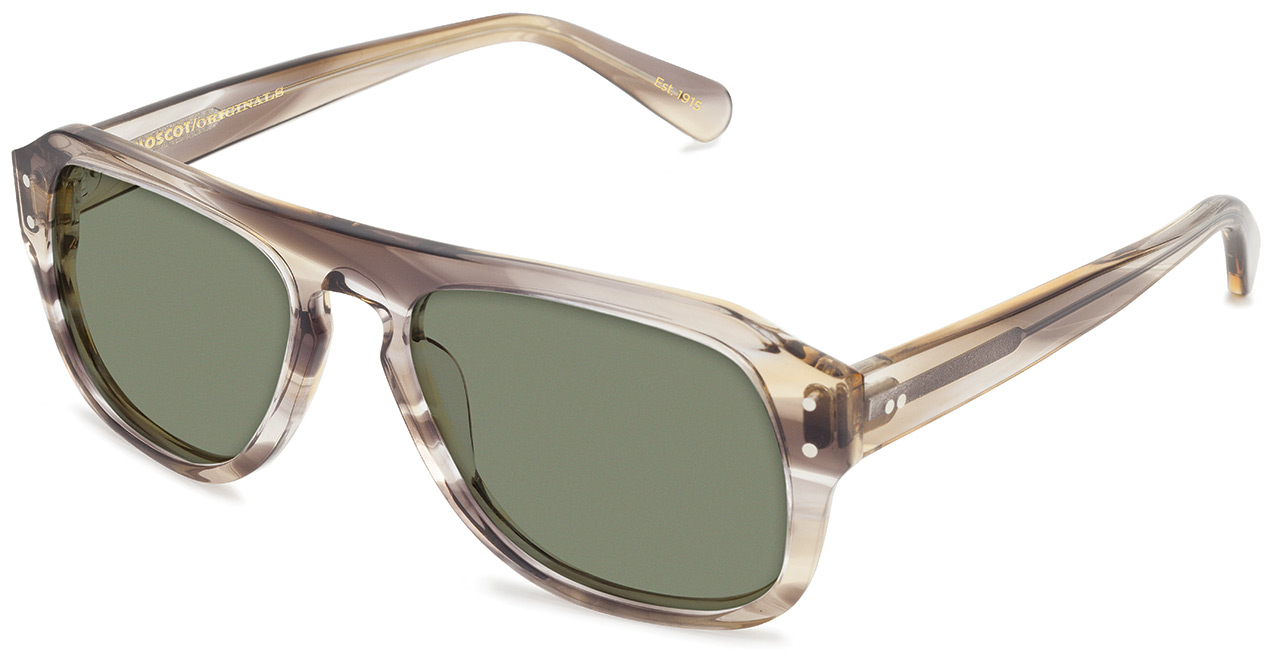 moscot-eyewear-ss2013-30