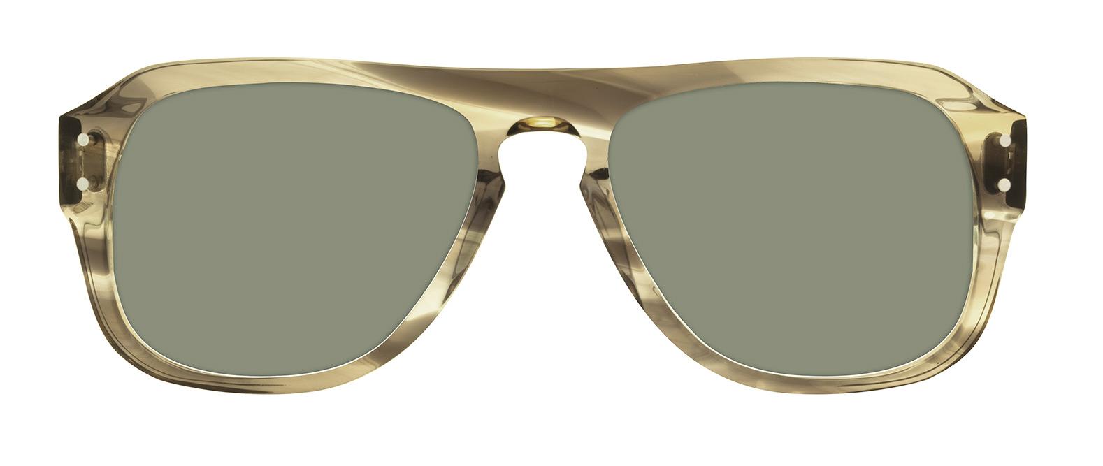 moscot-eyewear-ss2013-31