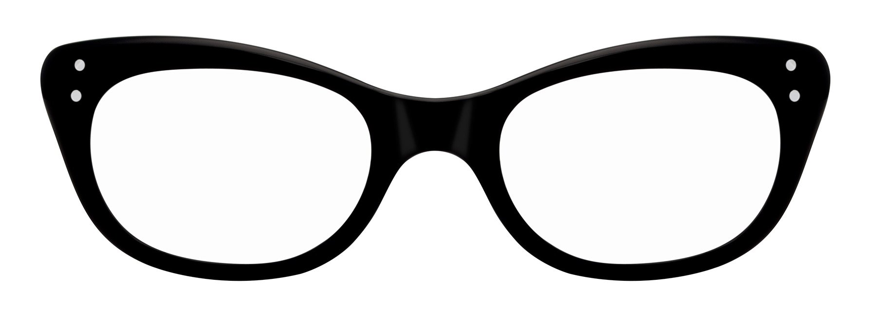 moscot-eyewear-ss2013-32