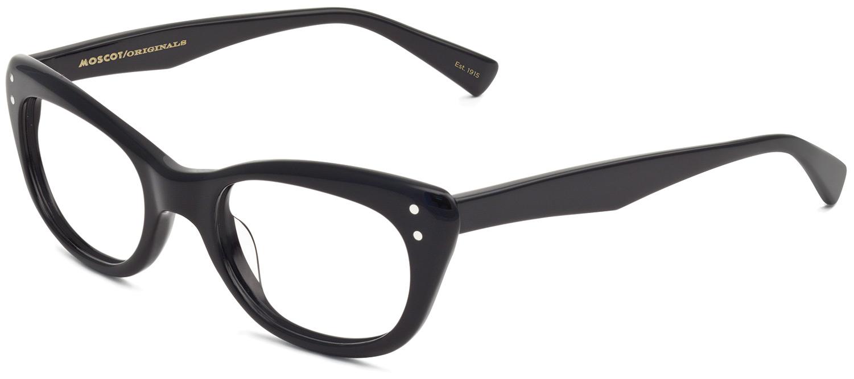 moscot-eyewear-ss2013-33