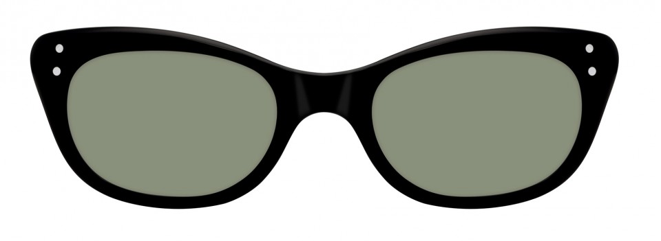 moscot-eyewear-ss2013-35