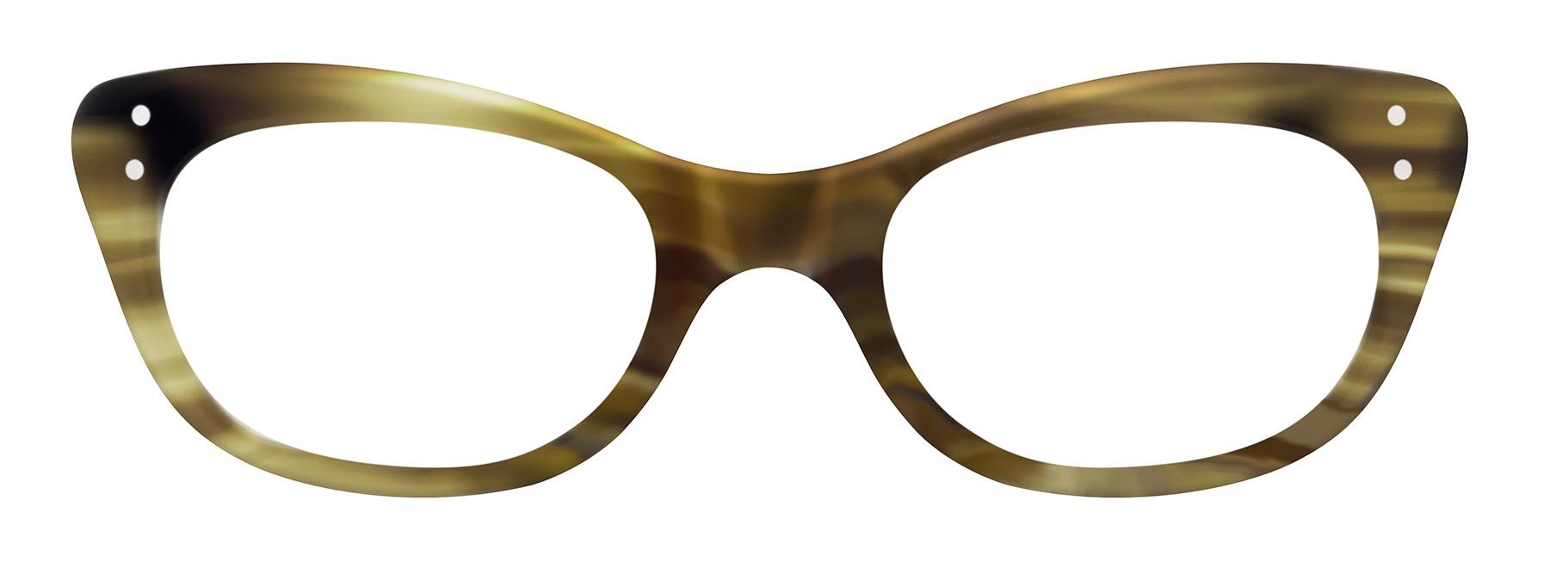 moscot-eyewear-ss2013-36