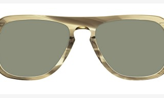 MOSCOT Eyewear for Fall Winter 2012 – Full Collection