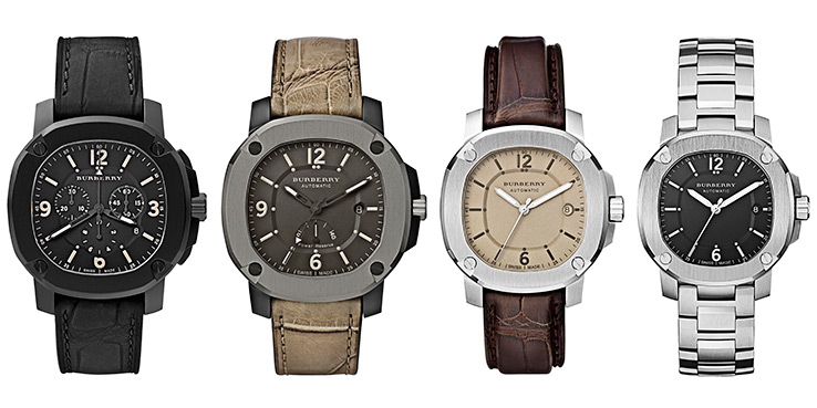 new-burberry-watches-2012-