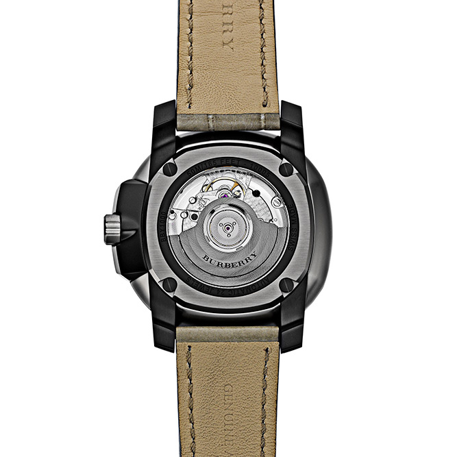 new-burberry-watches-2012-04