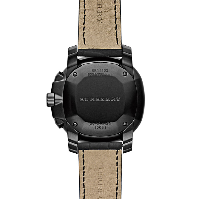 new-burberry-watches-2012-07