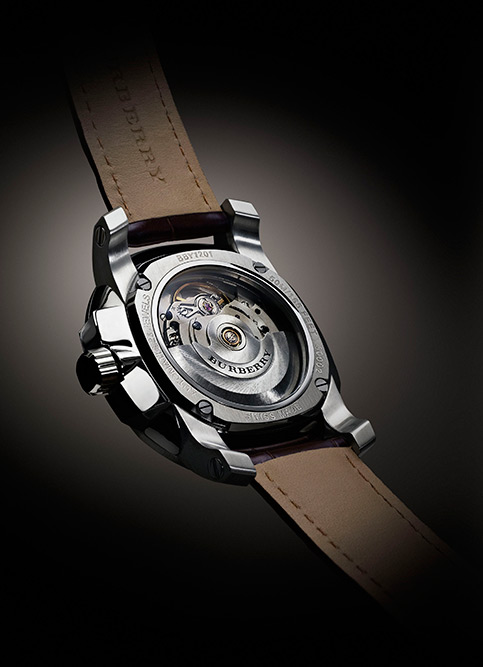 new-burberry-watches-2012-14