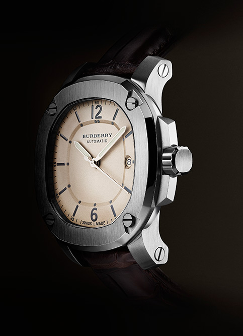 new-burberry-watches-2012-17