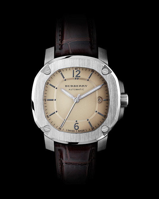 new-burberry-watches-2012-18