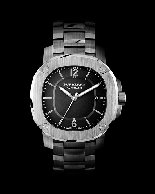 new-burberry-watches-2012-19