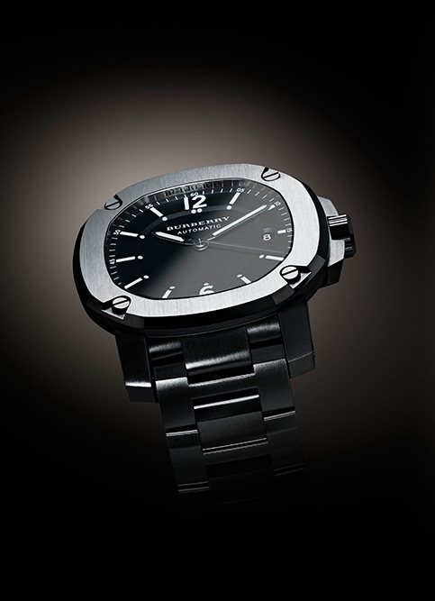 new-burberry-watches-2012-21