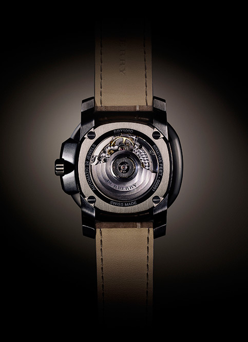 new-burberry-watches-2012-25