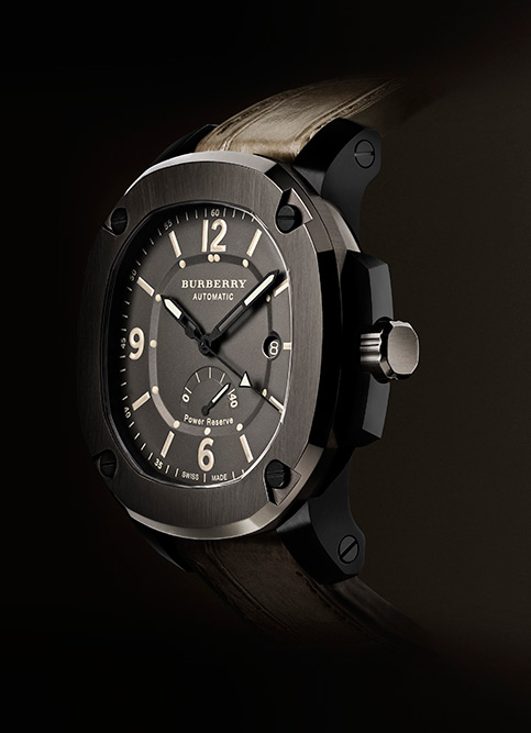 new-burberry-watches-2012-26