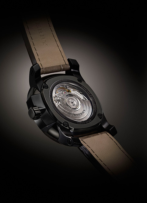 new-burberry-watches-2012-27