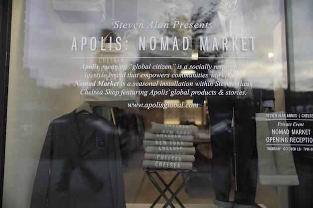 nomad-market-1