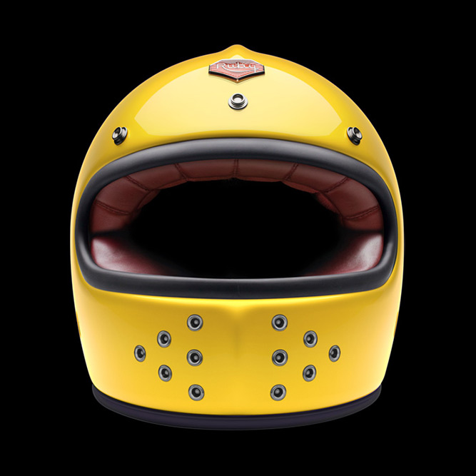 ruby-castel-5th-anniversary-helmets-2