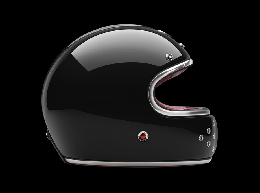 ruby-castel-5th-anniversary-helmets-3