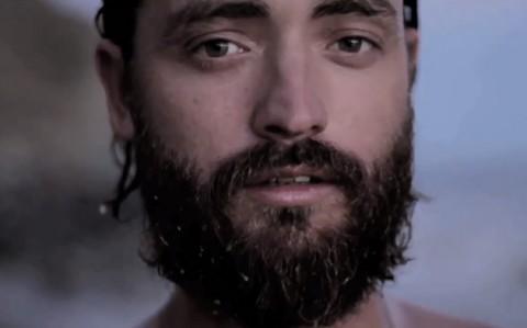 Listen | RY / Frank Wiedemann - Howling