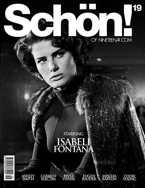 schon-magazine-issue19-02