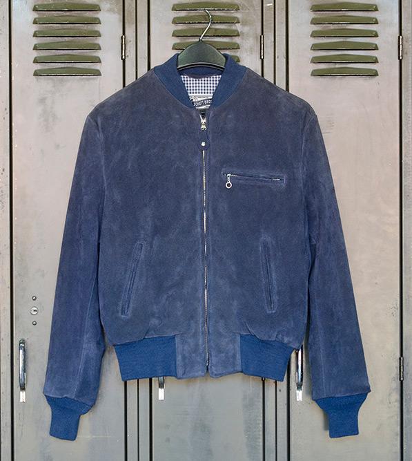 schott-bros-bloomingdales-jacket-2